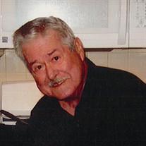 Donald  L.  Strange