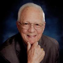 Leonard Frank Weatherwalks