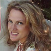 Suzanne M. Florence-Zavatter