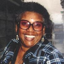 Linda Joyce  Poole