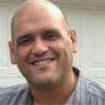 Hector L. Gonzalez