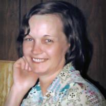 "Iris ""Lois"" Hopkins, 77, of Hornsby"