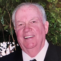 Jon W. De Young