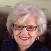 Gladys C. Vollberg