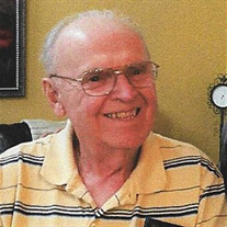 Frederick  Leo Callan Jr.