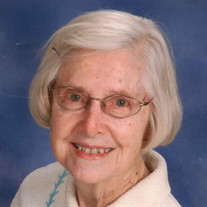Mrs. Jeanie H. Sheppard