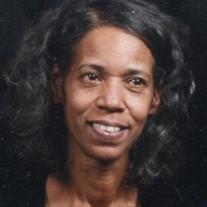 Barbara J. Freeman