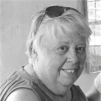 Faye A. Deller