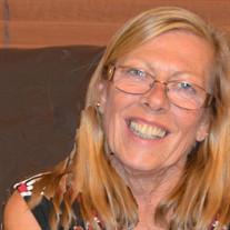 Diane Carol Duncan