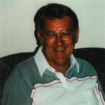 Charles R. Apgar