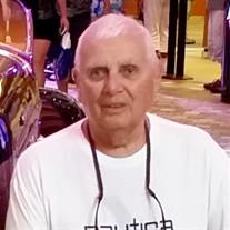 Dean J. Spath