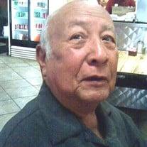 Rodolfo  Fonseca
