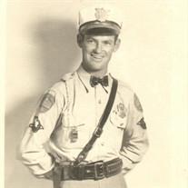 Jim Irvin Bunn