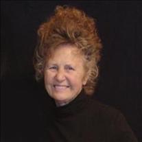 Bonnie Townsley