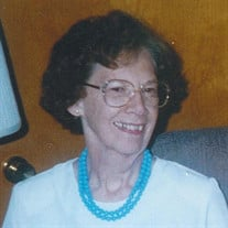 Catherine L. Adams