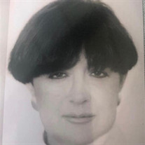 Louise V. Leto