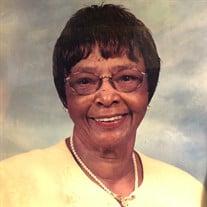 Mary M. Roddey