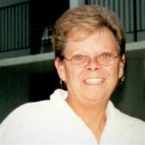 Dorothy  Olin Harper