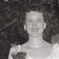 Marjorie Lee Bullers