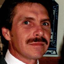Jerry A. Beck