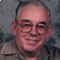 Robert W. Laupp