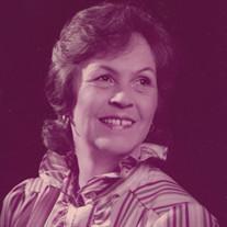 Paula A. Nolen