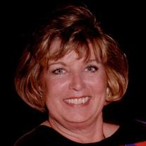 Phyllis Cotton