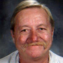 Glen Arthur Aanonsen