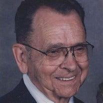 Earl Schindler
