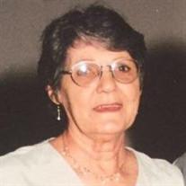 Mona Marguerite Howard