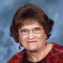 Sharon E. Kolbe