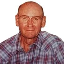 Mr. Gene Herbert Janke