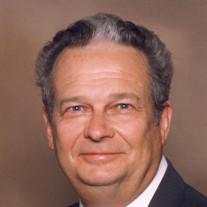 Robert Allen Hummel