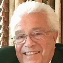 Victor DiLonardo
