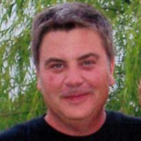 Neal Scott