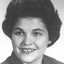 Phyllis Ann Totten