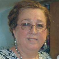 Rhonda  Kay Olsen