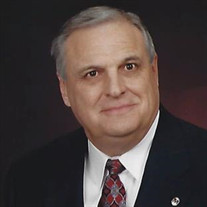 Lawrence Meeks