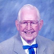 Glenn L. Fletcher