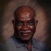 Eugene Woods Jr.