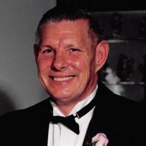 Robert  A.  Moody