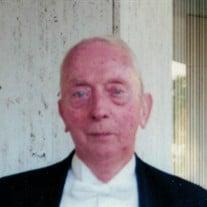Robert C. Kessler