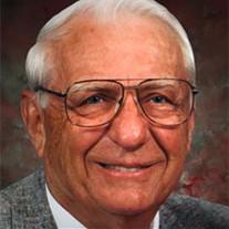 John G. Reif