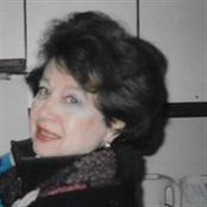 Anne L. Hovey