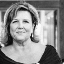 Barbara Stone