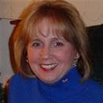 Mrs. Robin  D Hallgring