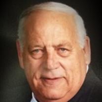 Sammy  Randolph  Bryant