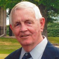 Edward J. Carney