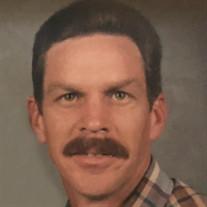 Mr. Darius Thomas Hoover