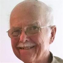 John  M.  Collins Sr.